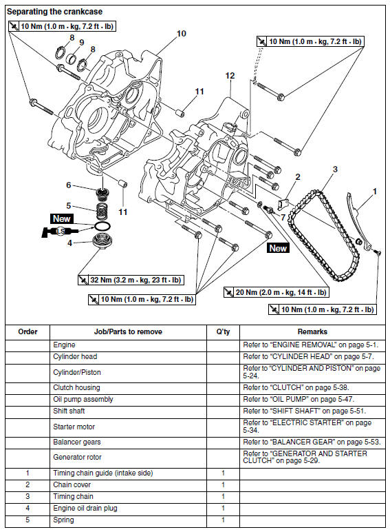 Diagram Of 2005 F75tlrd Yamaha Outboard Fuel Injection Pump 1 Rh10167tierheilpraxisessigde: Yamaha 90 Outboard Wiring Diagram 2005 At Gmaili.net